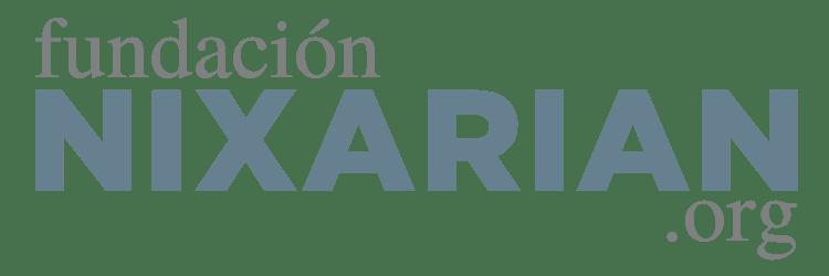 Fundación Nixarian